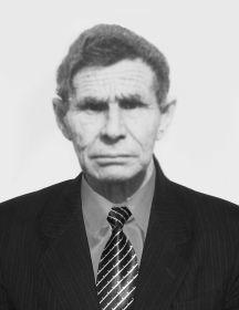 Байбарин Иосиф Семенович