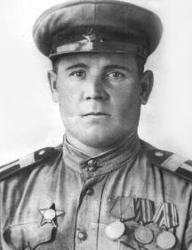Елькин Василий Иванович