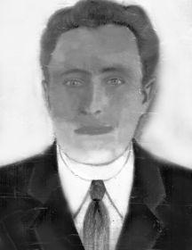 Пивовар Константин Фёдорович