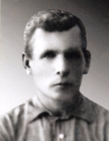 Валашов Михаил