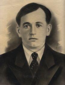 Украев Михаил Семенович