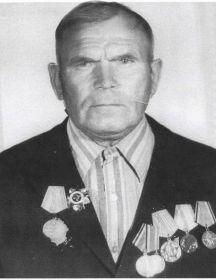 Глотов Иван Васильевич