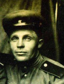Юшков Филипп Гордеевич