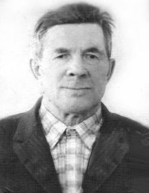 Склянов Даниил Семёнович