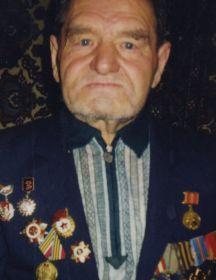 Загородний Иван Федорович