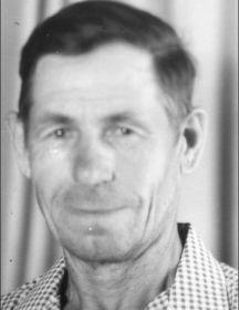 Кирюшов Дмитрий Григорьевич