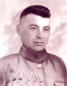 Хайруллин Абдулла Сибгатулович