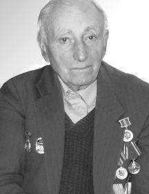 Сердюченко Виктор Яковлевич
