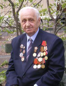 Смирнов Николай Игнатьевич