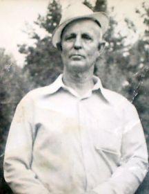 Щеглов Иван Дорофеевич