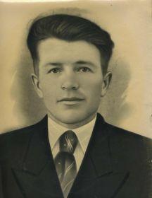 Лавриненко Владимир Михайлович