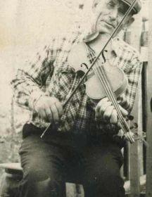 Щербаков Максим Васильевич