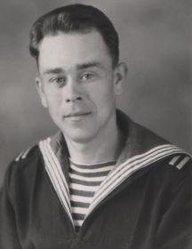 Анисимов Владимир Александрович