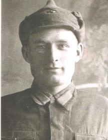 Малышев Михаил Семенович