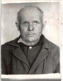 Шворов Филипп Акимович