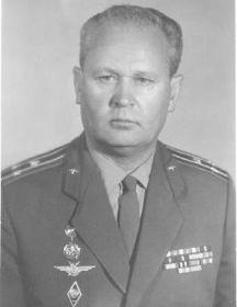 Фатин Константин Михайлович