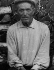 Мосеев Василий Иванович