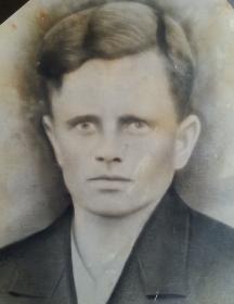 Хлопунов Сергей Гаврилович