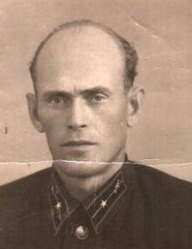 Мурлышов Леонид Петрович