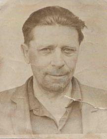 Лисейчиков Кузьма Миронович