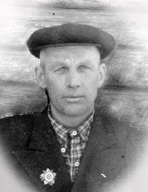 Черемный Александр Васильевич