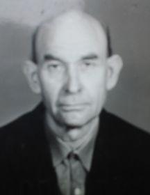 Денисенко Владимир Васильевич