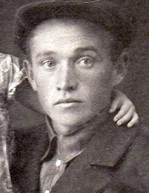Панфилов Александр Васильевич