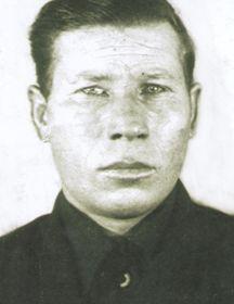 Медведев Александр Григорьевич