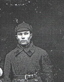 Каракчиев Николай Васильевич