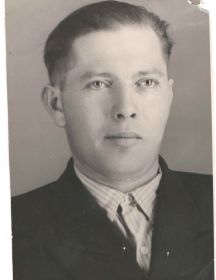 Галич Александр Константинович