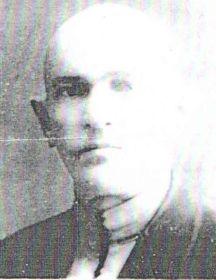Перевалов Илья Иванович