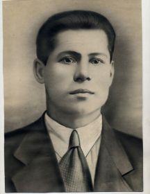 Ярков Иван Алексеевич
