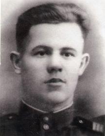 Махов Николай Федорович