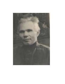Мызин  Стефан Павлович