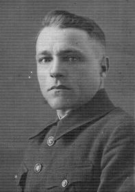 Онищенко Александр Иванович