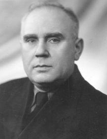 Свиридов Андрей Николаевич