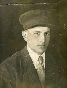 Беспорточный  Михаил Андреевич
