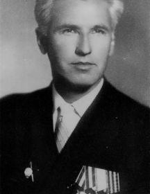 Тимошенко Иван Афанасьевич
