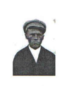 Катулин Иван Николаевич