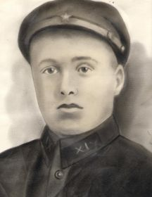 Афанасьев Лев Петрович