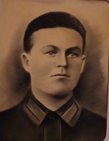 Федоренко Фёдор Сергеевич