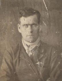 Ерофеев Василий Федорович