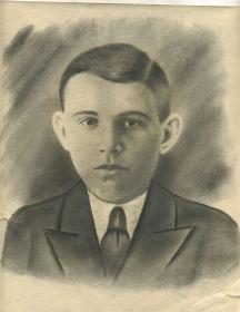 Андреев Петр Викторович