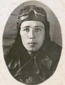 Бомбаков Иван Петрович