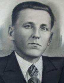 Лохов Тимофей Васильевич