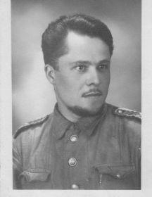 Литвинчук Вениамин Степанович