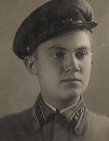 Сморчков Николай Николаевич