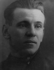 Шаров Николай Александрович