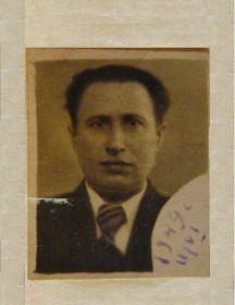Павлов Нил Павлович