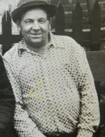 Мещеряков Андрей Антонович